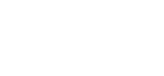 logotipo-fiscontrol-consulting_light_Mesa de trabajo 1